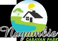 Nagambie