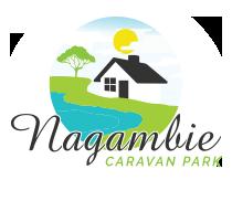 Nagambie Caravan Park